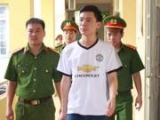 Tin tức trong ngày - Vụ chạy thận 8 người chết: Bác sĩ Lương được tại ngoại