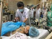 """Sự cố y khoa ở Hòa Bình: Nhiều bác sĩ đặt câu hỏi  """" khi nào tôi bị bắt? """""""