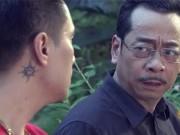 Người phán xử tập 30: Phan Hải quay lưng với ông trùm, đòi lập đế chế riêng