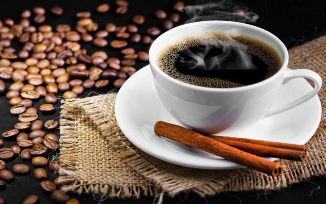 """Caffeine – """"Thủ phạm"""" ngăn chặn sự phục hồi thính lực - 1"""