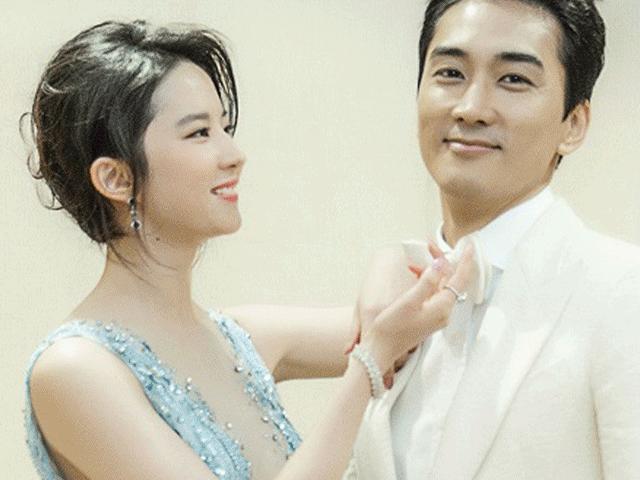 Song Hye Kyo sắp lấy chồng, tài tử Trái tim mùa thu có sốt ruột?