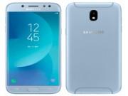 Samsung Galaxy J5 Pro lên kệ, giá 6,7 triệu đồng