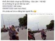 Tin tức trong ngày - Vụ cháu bé ở Quảng Bình mất tích bí ẩn: Xác minh bức ảnh gây xôn xao