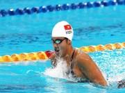 Thể thao - Vui buồn thể thao Việt Nam trước thềm SEA Games 29