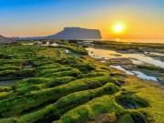 Du lịch - Việt Nam lọt top 20 quốc gia tăng trưởng du lịch nhanh nhất thế giới