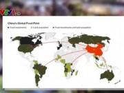 """Tài chính - Bất động sản - Trung Quốc và cuộc """"xâm chiếm"""" đất nông nghiệp toàn cầu"""