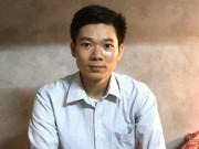 Bác sĩ Lương: Không thể hình dung được nhiều người ủng hộ như thế