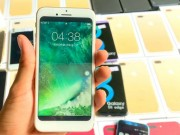 Thời trang Hi-tech - SỐC: iPhone 8 giả đã về Việt Nam, giá 2,5 triệu đồng