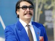 """Thể thao - Xôn xao SEA Games 29: Việt Nam chỉ cần 6 phó đoàn, tránh """"đi du lịch""""…"""