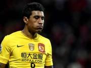 Tin HOT bóng đá tối 6/7: Barca bị CLB Trung Quốc từ chối