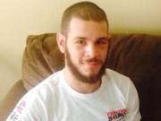 Thể thao - Tin thể thao HOT 6/7: Thảm kịch võ sĩ MMA bị bắn tử vong