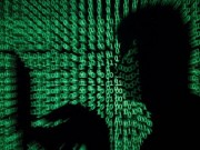 Mã hóa dữ liệu đòi tiền chuộc, WannaCry chiếm tỉ lệ thế nào?