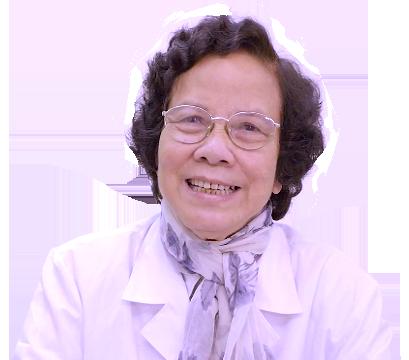 """Chuyên gia tiết lộ tác dụng """"vàng"""" của lợi khuẩn Bifido đối với bệnh viêm đại tràng - 2"""