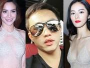 Ca nhạc - MTV - Sau Hạ Vi, còn ai dám yêu Cường Đô la?