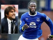 Bóng đá - Chelsea tuột Lukaku vào tay MU, Conte nguy cơ rời Stamford Bridge