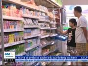 Thị trường - Tiêu dùng - 6 tháng, thị trường bán lẻ Việt Nam đạt hơn 64,3 tỷ USD