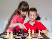Sức khỏe đời sống - Trí thông minh lúc nhỏ liên quan tới tuổi thọ