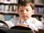 Sức khỏe đời sống - Kỹ năng đọc tốt giúp não tư duy linh hoạt