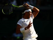 Chi tiết Nadal - Khachanov: Chiến thắng nghẹt thở (KT)