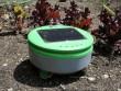Robot Tertill, chuyên gia diệt cỏ dại