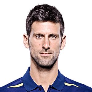 """Chi tiết Djokovic - Gulbis: Đi tiếp sau màn """"đấu súng""""  (Vòng 3 Wimbledon) (KT) - 11"""