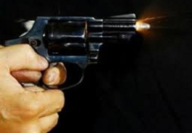 Hải Phòng: Một thanh niên bị bắn giữa đêm khuya