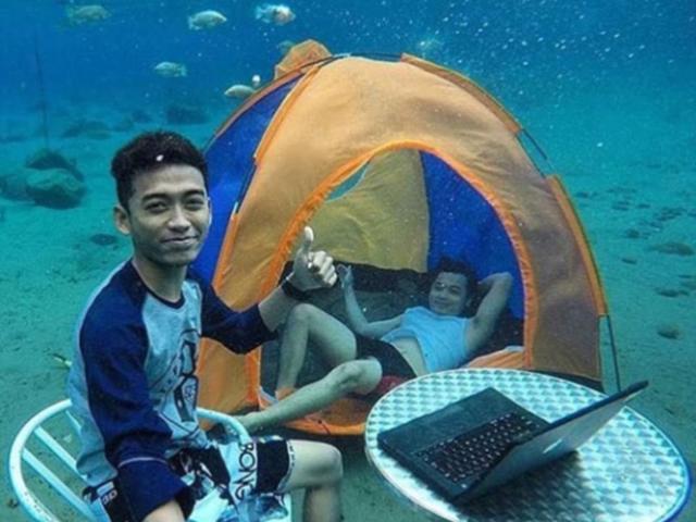 Việt Nam lọt top những địa điểm phiêu lưu tuyệt nhất thế giới - 11
