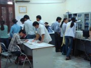 Giáo dục - du học - Cách phúc khảo để thí sinh có cơ hội tăng điểm