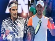 Thể thao - Trực tiếp Wimbledon ngày 6: Bại binh khó phục hận