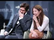 23 tuổi kiếm hàng trăm tỷ: Bạn gái Lee Min Ho giàu  nứt đố đổ vách