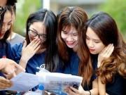 Giáo dục - du học - Bao nhiêu điểm sẽ đỗ đại học bách khoa Hà Nội