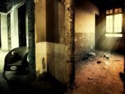 Chuyện bí ẩn bên trong ngôi nhà ma ám nổi tiếng nhất Bắc Kinh