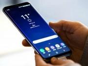 Dế sắp ra lò - Xác nhận: Không có Galaxy S8 mini như lời đồn