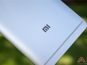 Smartphone Xiaomi có RAM  khủng  rò rỉ cấu hình ấn tượng