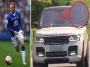 Bóng đá - Chuyển nhượng MU 9/7: Rooney đến Everton kiểm tra y tế