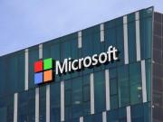 Công nghệ thông tin - Micorosft chuẩn bị có đợt sa thải nhân viên lớn chưa từng có