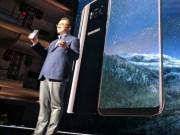Samsung sẽ phá kỷ lục lợi nhuận quý 2 năm nay