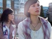Thế giới - Con đường thành gái mại dâm của cô gái châu Á ở trời Tây