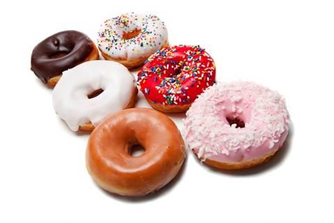 Lưu ý về thực phẩm ăn uống đối với người hoa mắt, chóng mặt