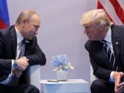 Đại sứ Mỹ: Chúng tôi sẽ không bao giờ tin tưởng Nga