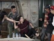 Mẹ chồng  Lan Hương Bông bức xúc vì bị lợi dụng quảng cáo ô tô