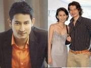 Phim - Bị vợ cũ đào xới chuyện ngoại tình, Huy Khánh đáp trả đanh thép
