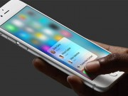 7 thủ thuật cực hay trên iPhone có thể bạn chưa biết