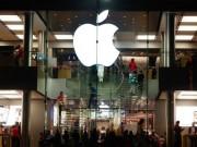 """Thời trang Hi-tech - iPhone 8 sẽ giúp Apple """"lên đỉnh"""" trở thành công ty trị giá nghìn tỷ USD"""