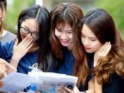 Giáo dục - du học - Điểm chuẩn ĐH Y Hà Nội năm nay sẽ tăng bao nhiêu?