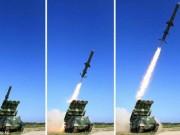 Thế giới - Vũ khí đáng sợ không kém của Triều Tiên ngoài tên lửa đạn đạo