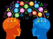 Giáo dục - du học - 7 dấu hiệu nhận biết thiên tài cha mẹ cần đặc biệt lưu ý