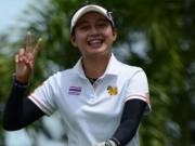 Golf - Golf 24/7: Nữ thần đồng 14 tuổi gây chấn động thế giới