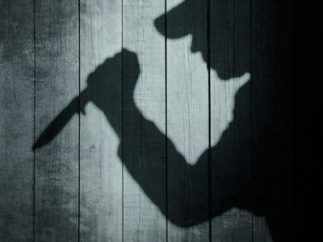 xem ảnh tải ảnh Xem Ảnh đọc báo tin tức Pháp luật: Khởi tố vụ thuê sát thủ giết người và truyện phim nhạc xổ số bóng đá xem bói tử vi