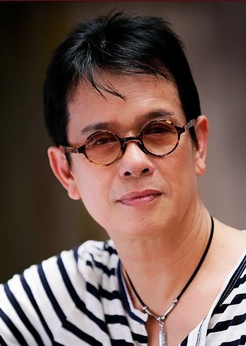 Vụ Hoài Linh bị NS Vinh Sử chê: Mr.Đàm lên tiếng, Cát Phượng ủng hộ? - 6